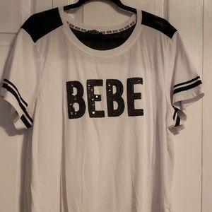 Bebe Top